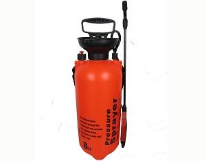 Hand Press Sprayer